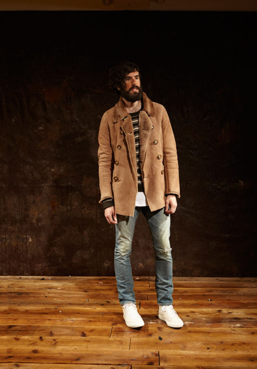 nonnative-fall-winter-2014-lookbook-19