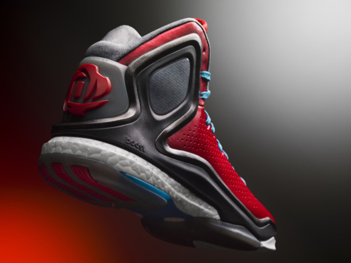 adidas-basketball-unveils-the-d-rose-5-i