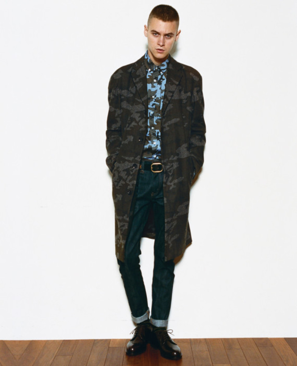 sophnet-fall-winter-2014-collection-lookbook-12