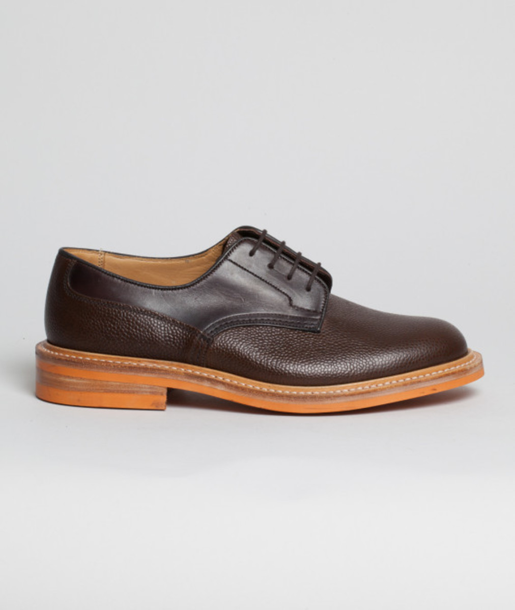 norse-projects-trickers-woodstock-03