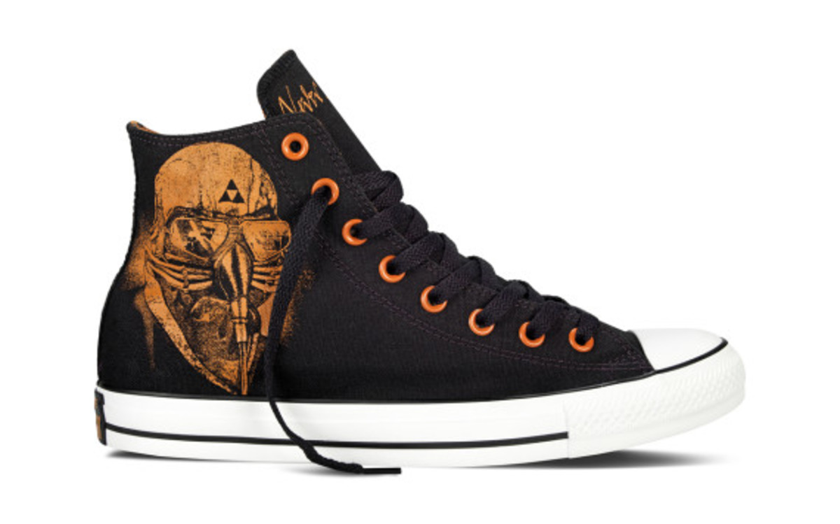 converse-chuck-taylor-all-star-04
