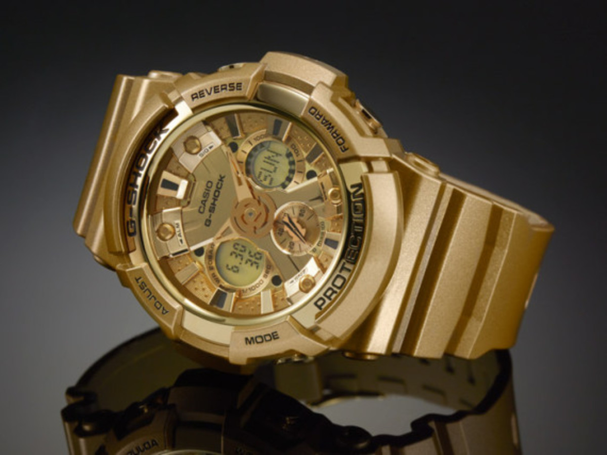casio-gshock-ga-200gd-9ajf_bs2-07