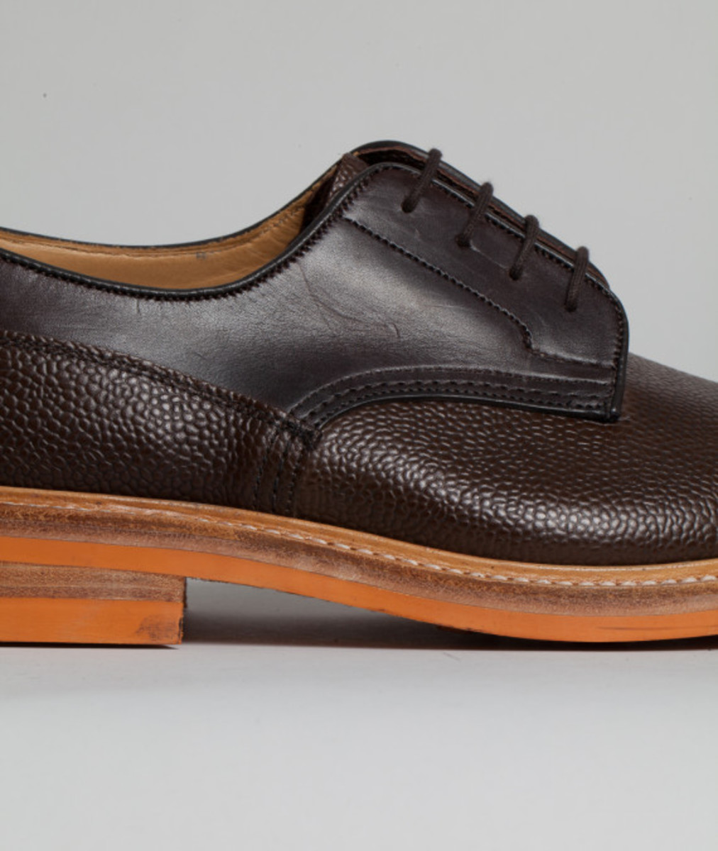 norse-projects-trickers-woodstock-04