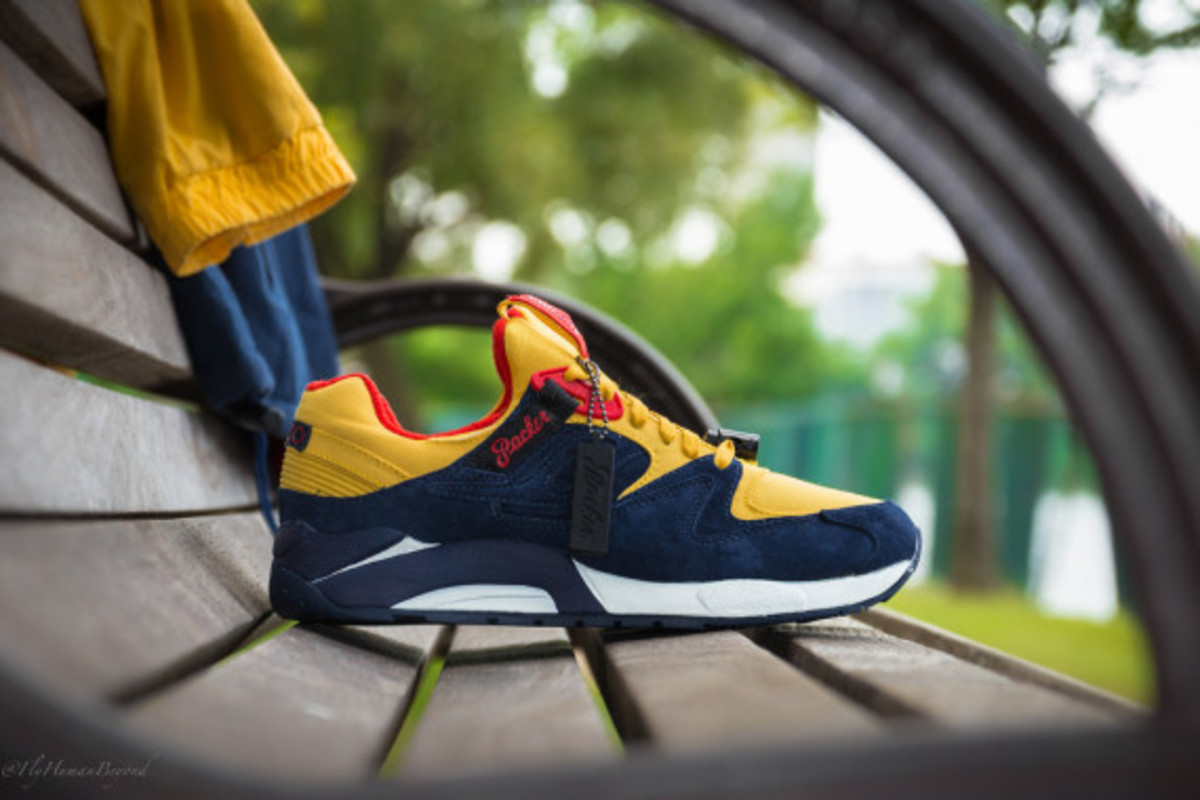 packer-shoes-saucony-grid-9000-snow-beach-release-date-13