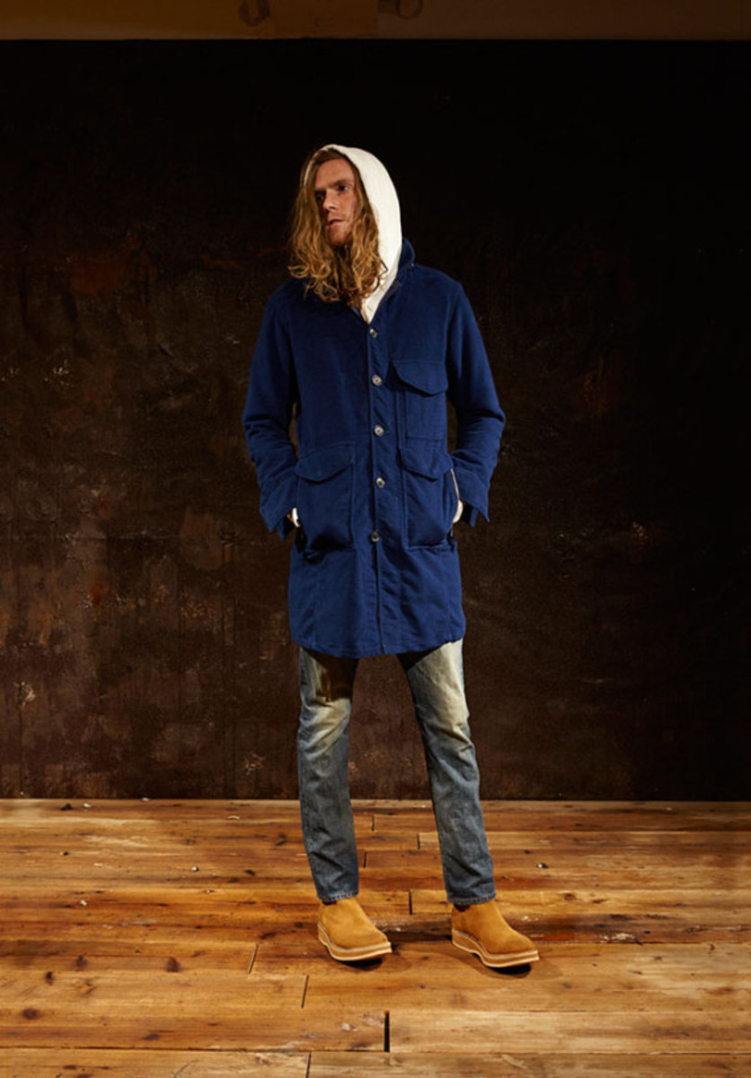 nonnative-fall-winter-2014-lookbook-16