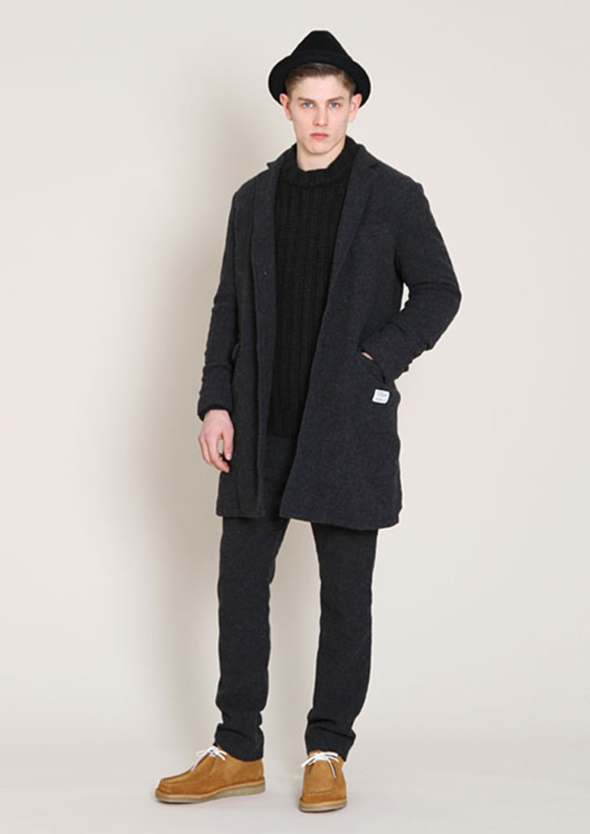 bedwin-and-the-heartbreakers-fall-winter-2014-lookbook-08