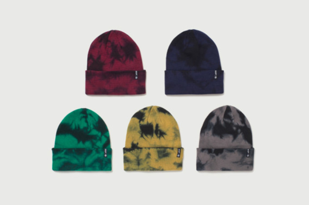 huf-fall-2014-apparel-collection-delivery-1-available-33