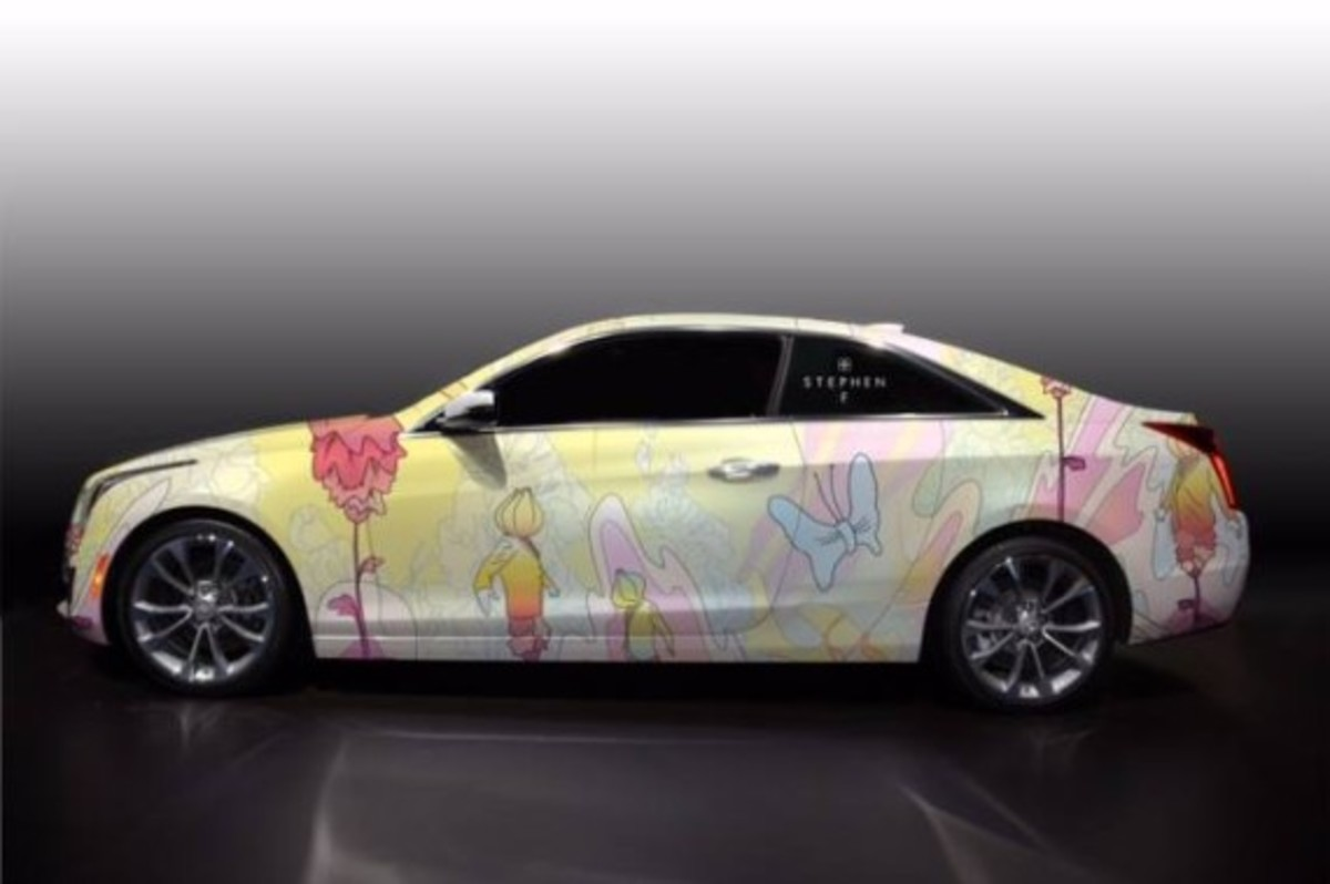 custom-cadillac-ats-coupes-by-menswear-designers-10