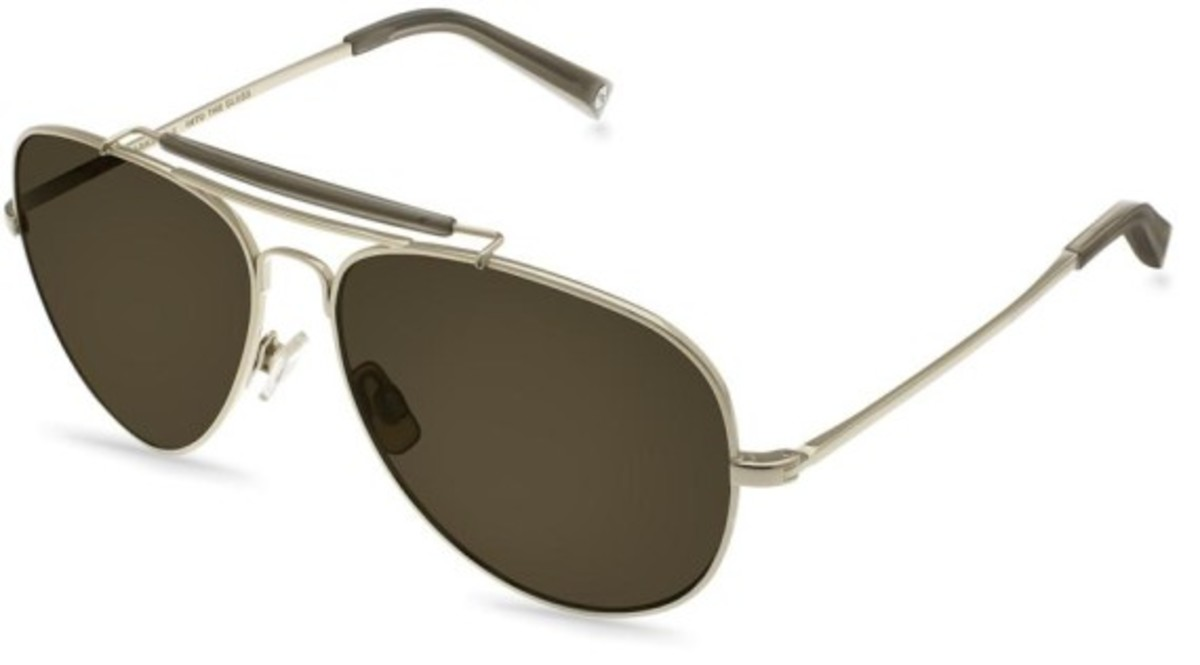 warby-parker-into-the-gloss-aviators-07