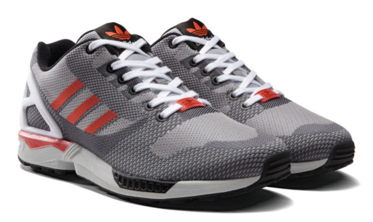 adidas-originals-zx-flux-8000-weave-pack-03
