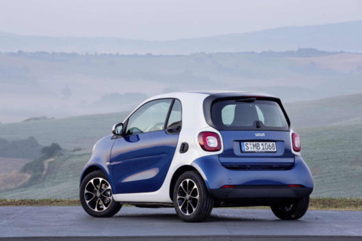 2016-smart-fortwo-and-forfour-unveiled-11