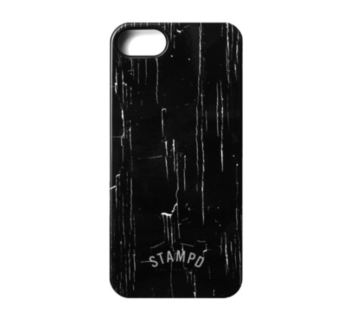 stampd-iphone-5-case-05