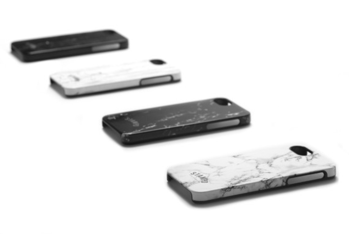stampd-iphone-5-case-04