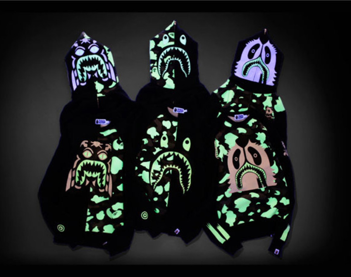 a-bathing-ape-glow-in-the-dark-collection-01