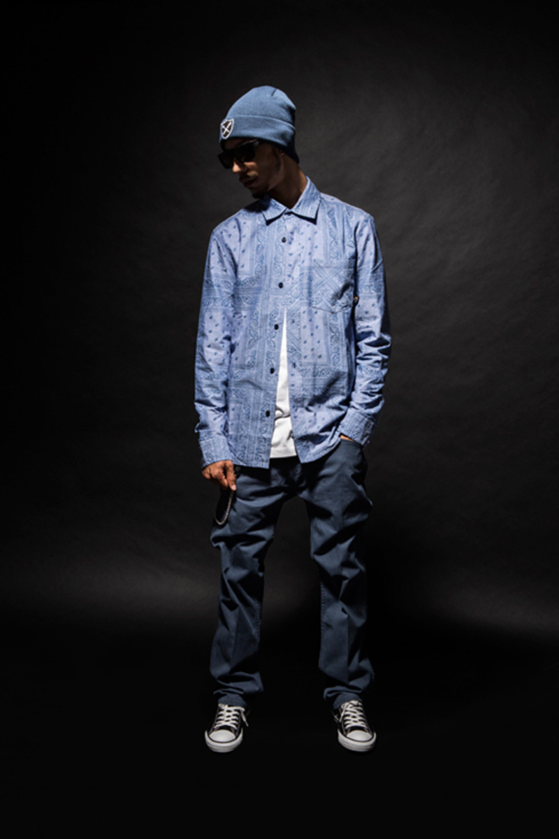 the-hundreds-fall-2014-collection-lookbook-03