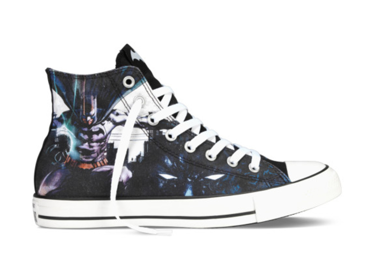 converse-chuck-taylor-all-star-dc-comics-collection-04