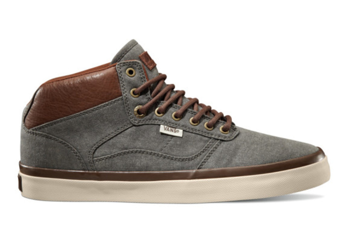 vans-otw-bedford-timber-pack-05