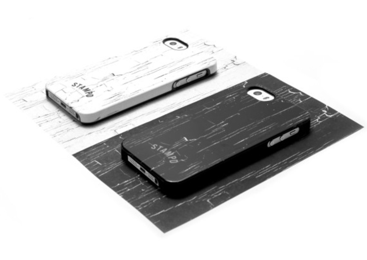stampd-iphone-5-case-03