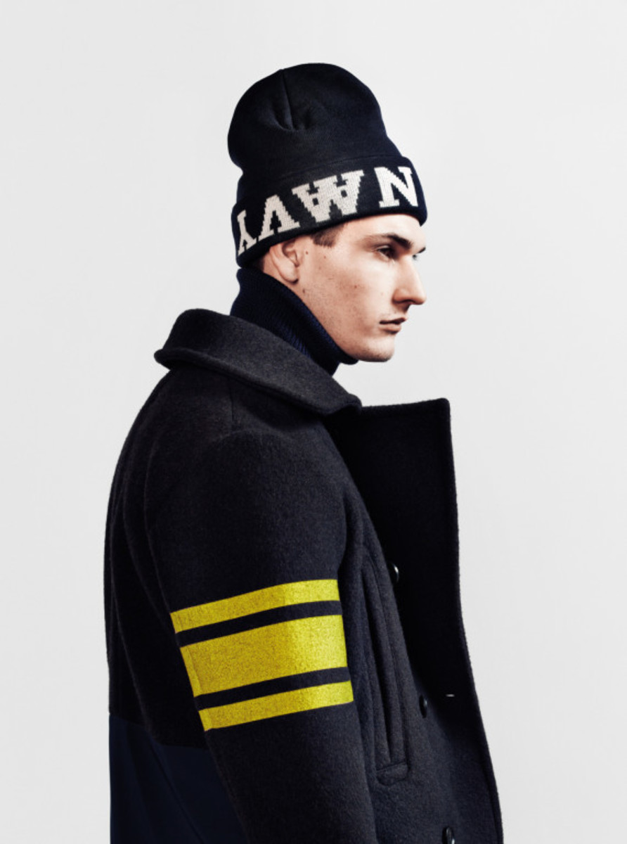 wood-wood-fall-winter-2014-heroes-collection-lookbook-14