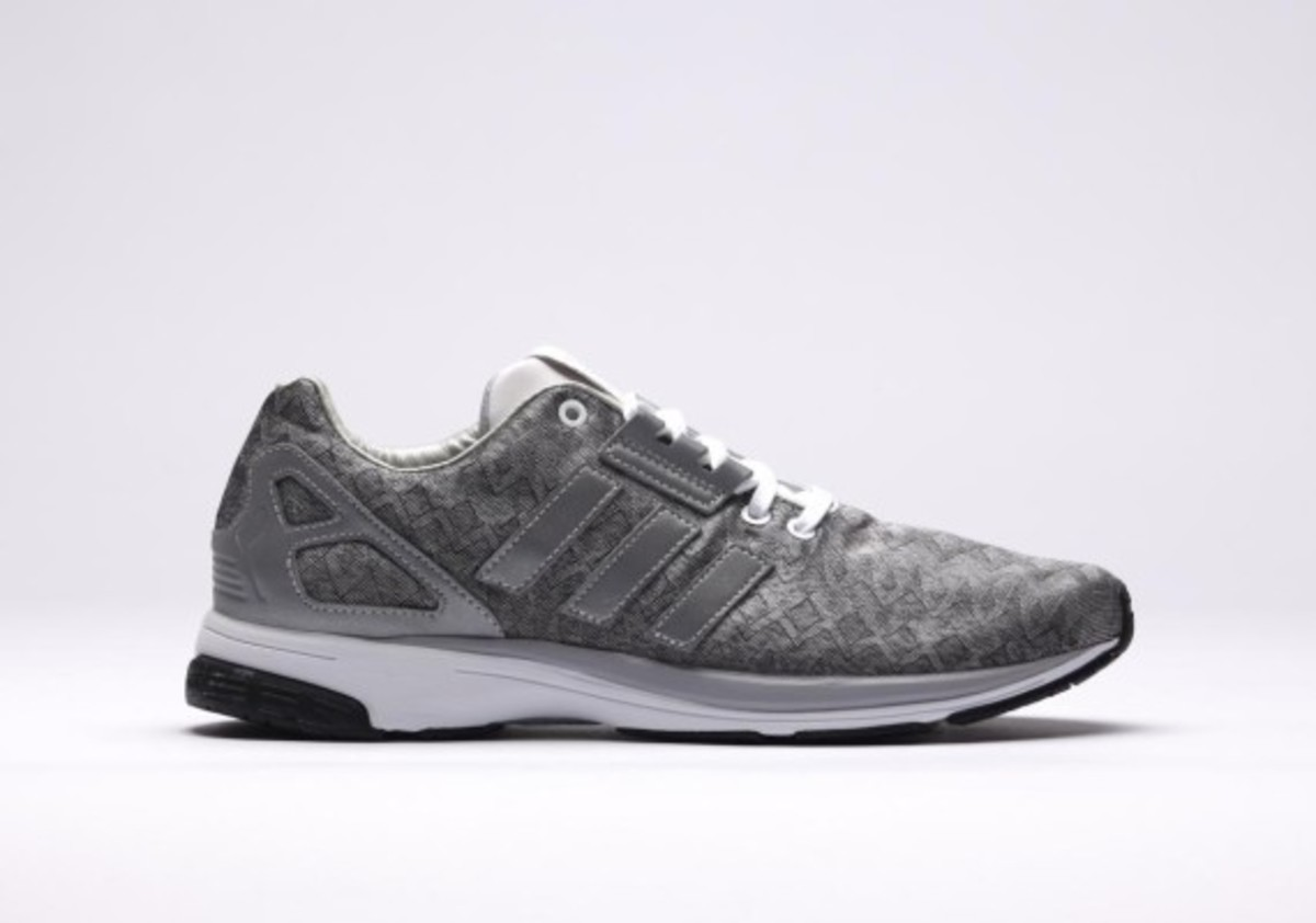 adidas-zx-flux-tech-reflective-03