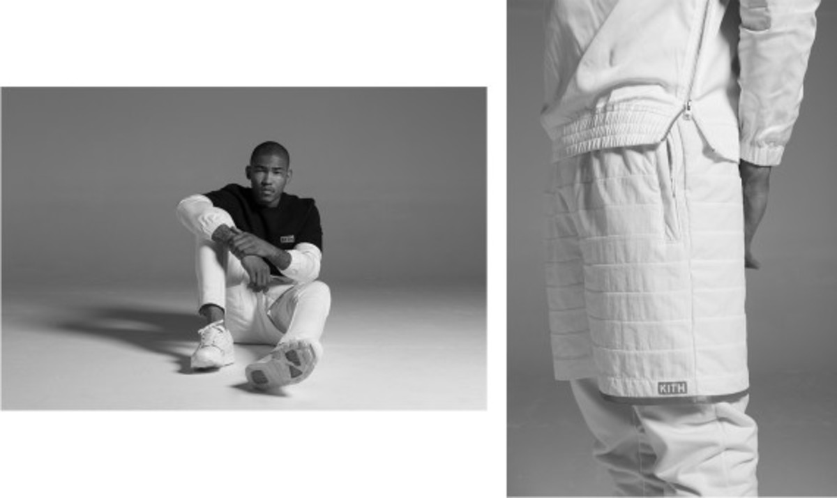 kith-dover-street-market-achromatic-collection-03