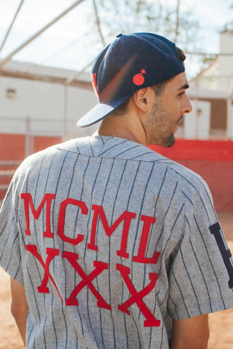 the-hundreds-ebbets-field-flannels-second-sons-collection-03