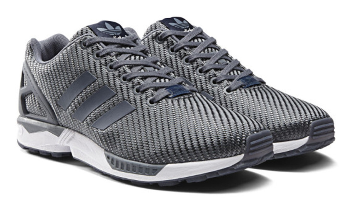 adidas-originals-zx-flux-ballistic-woven-pack-11