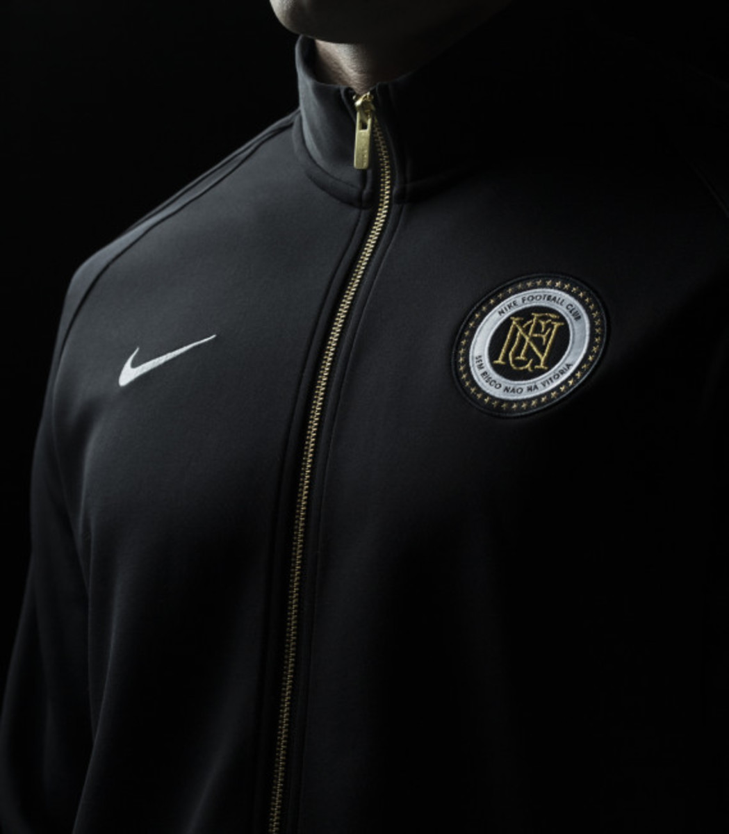 nike-fc-fall-2014-collection-25