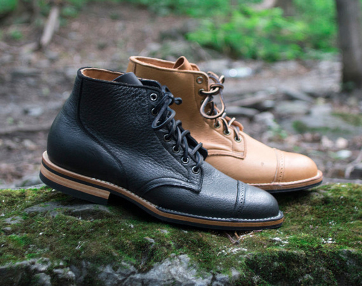 tate-and-yoko-viberg-moose-leather-service-boots-01