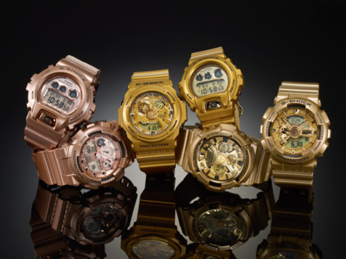 casio-gshock-dw-6900gd-9jf_bs1-01