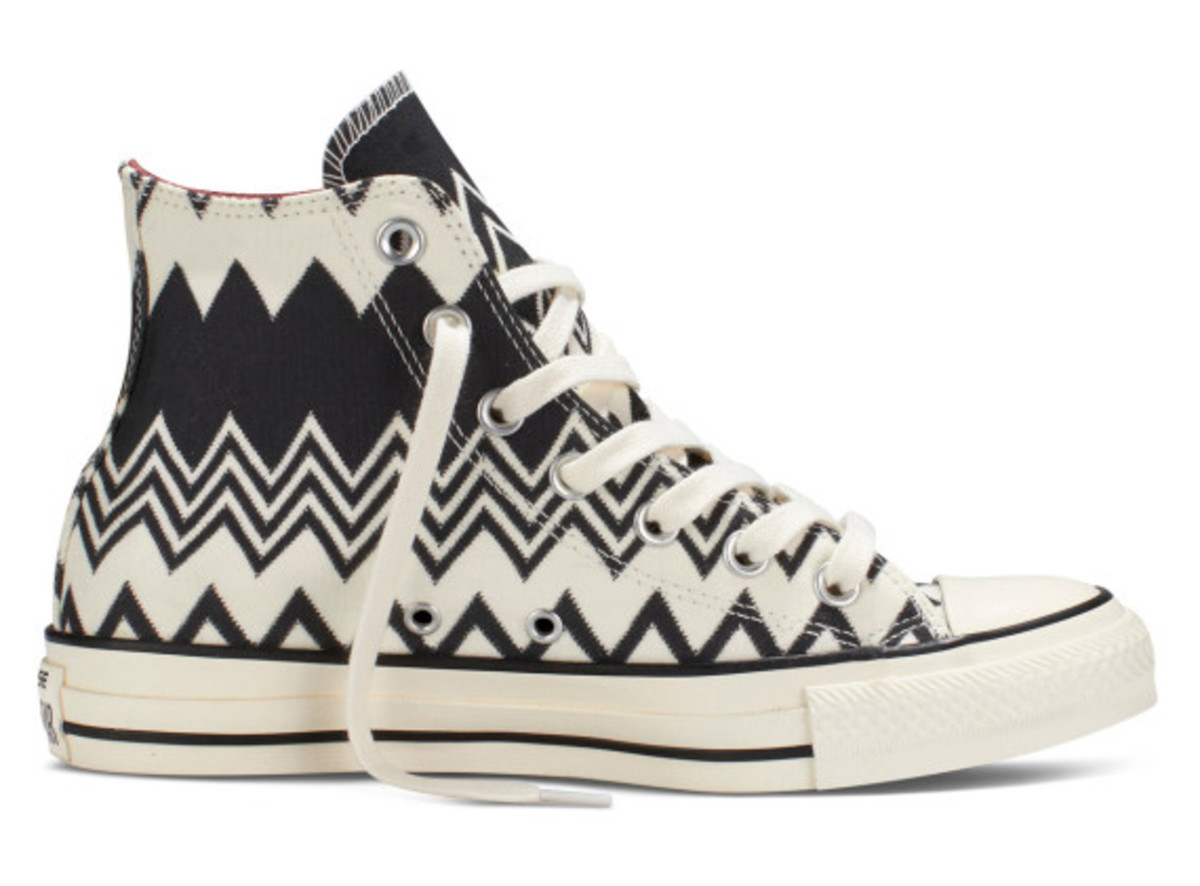 missoni-converse-chuck-taylor-all-star-fall-2014-collection-02