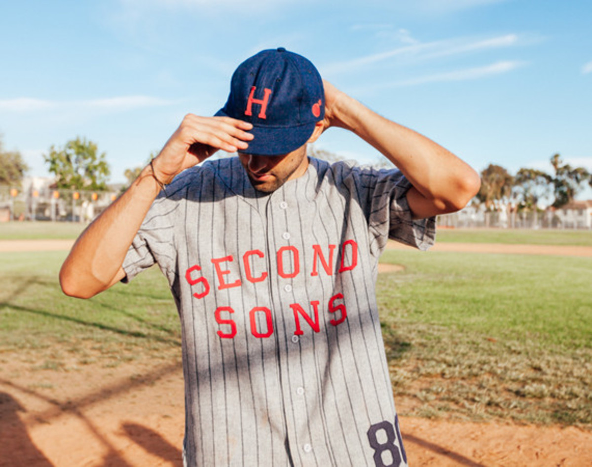 the-hundreds-ebbets-field-flannels-second-sons-collection-01
