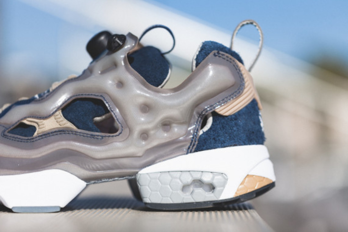 footpatrol-reebok-insta-pump-fury-20th-nniversary-07