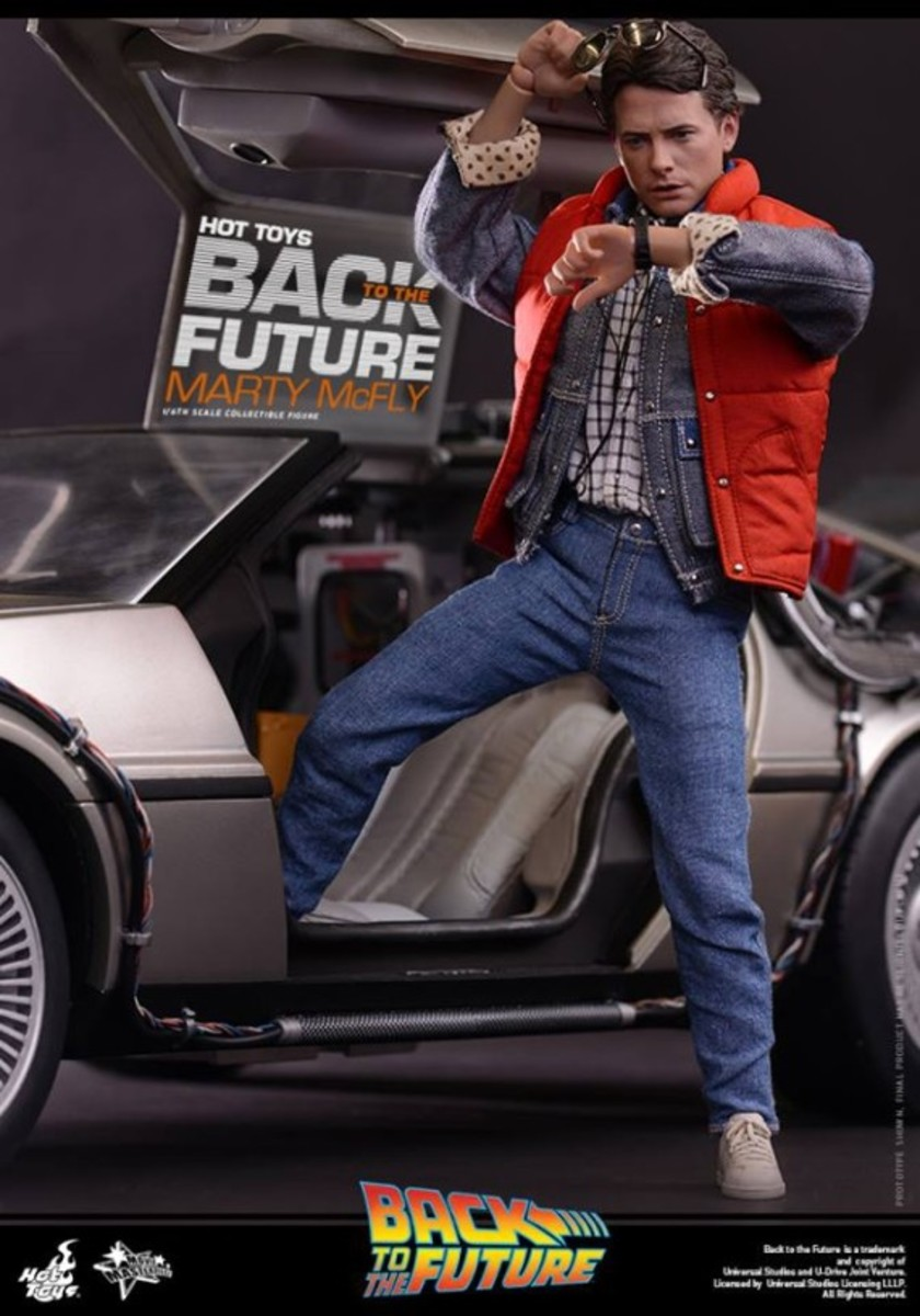 hot-toys-marty-mcfly-collectible-figure-10