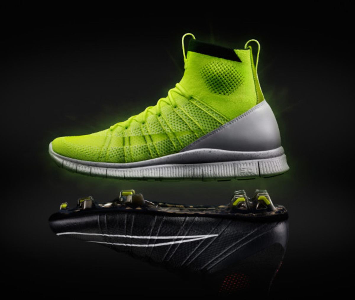 nike-free-mercurial-superfly-htm-volt-02