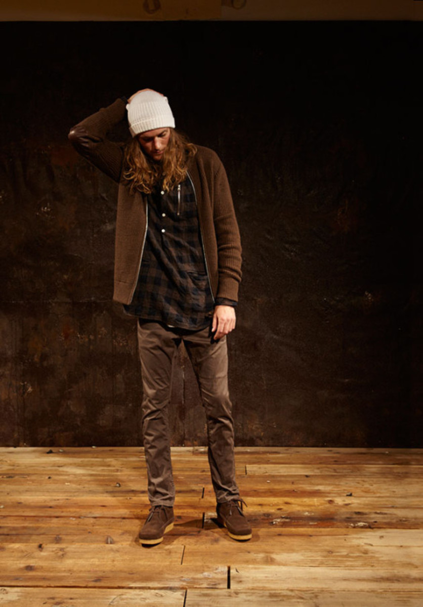 nonnative-fall-winter-2014-lookbook-18
