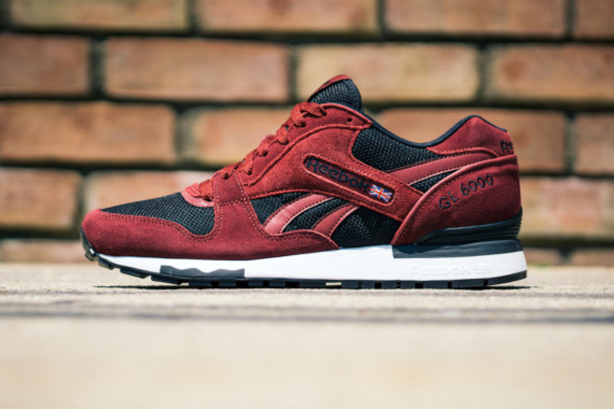 reebok-classic-gl6000-athletic-pack-05