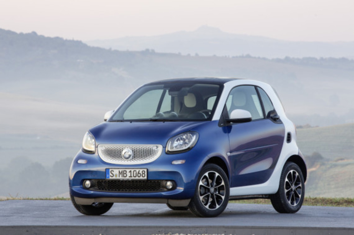 2016-smart-fortwo-and-forfour-unveiled-10