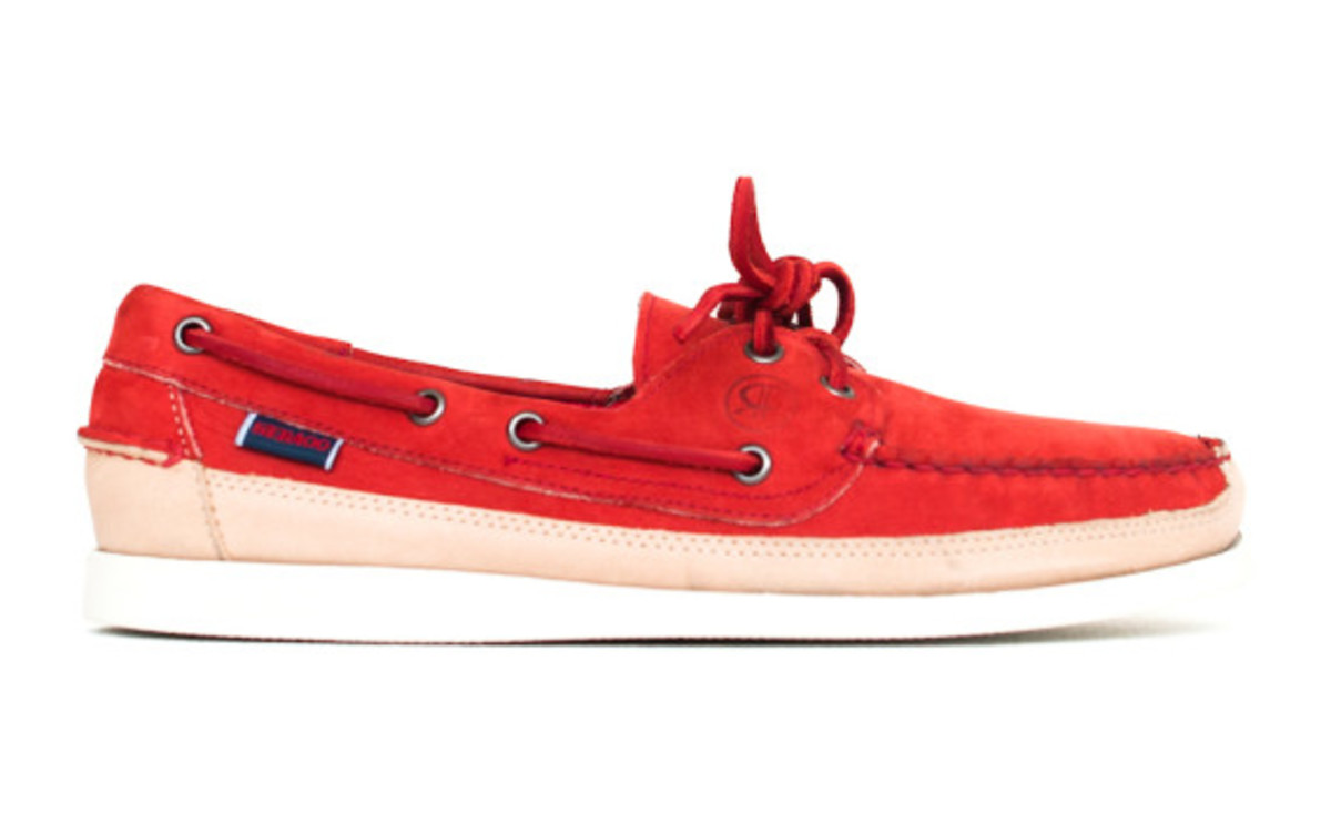 ronnie-fieg-for-sebago-summer-2014-collection-03