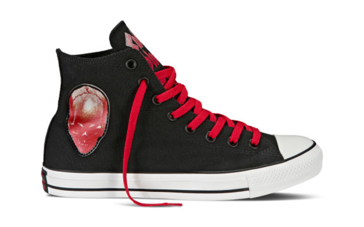 converse-chuck-taylor-all-star-02