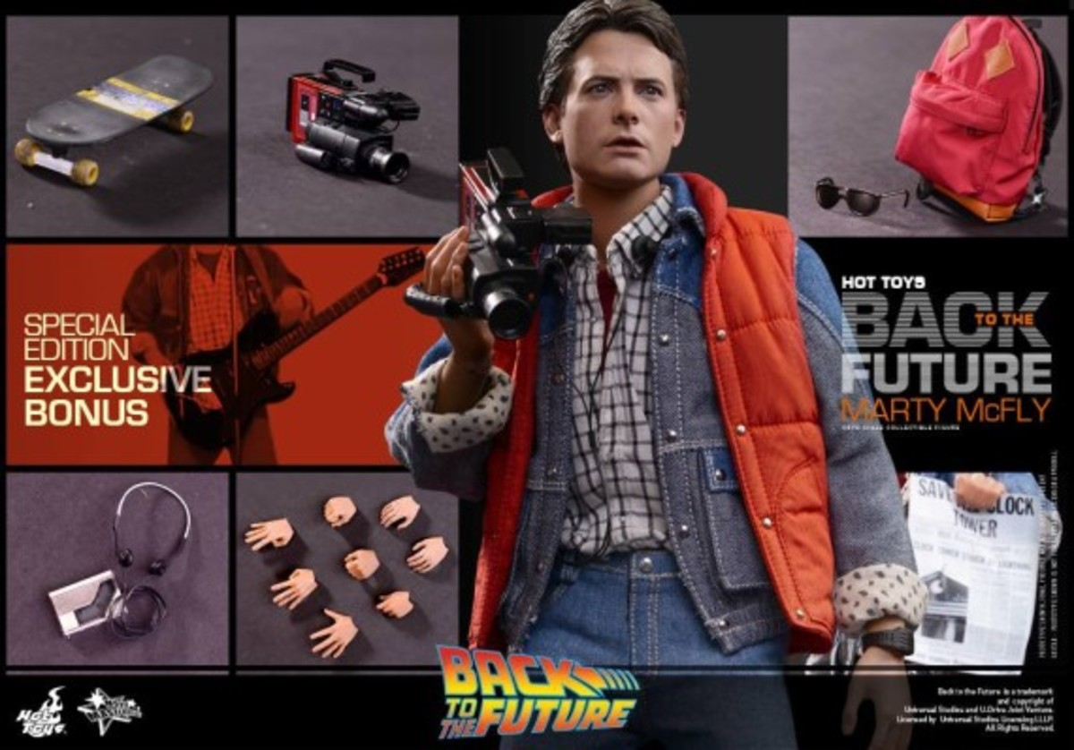 hot-toys-marty-mcfly-collectible-figure-11