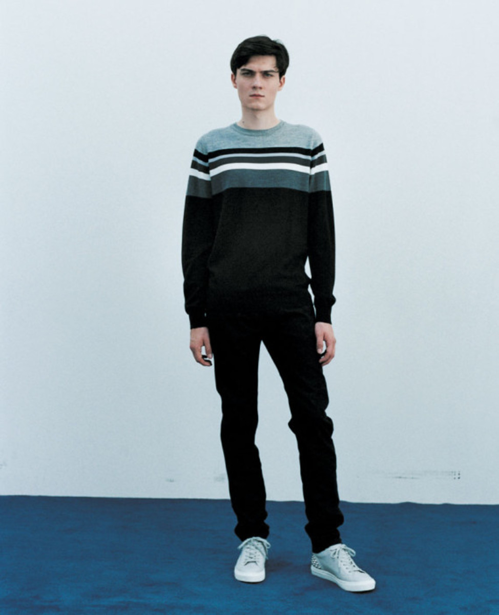 uniform-experiment-fall-winter-lookbook-10