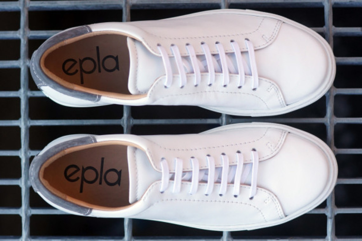 epaulet-tennis-shoe-09
