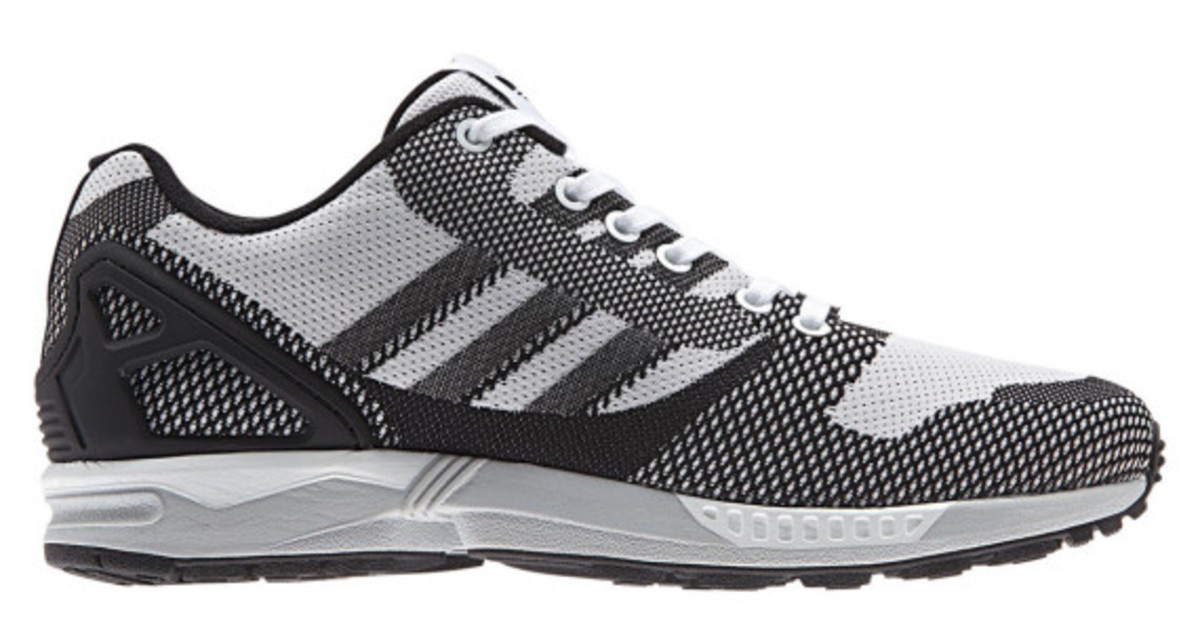 adidas-originals-zx-flux-8000-weave-pack-8