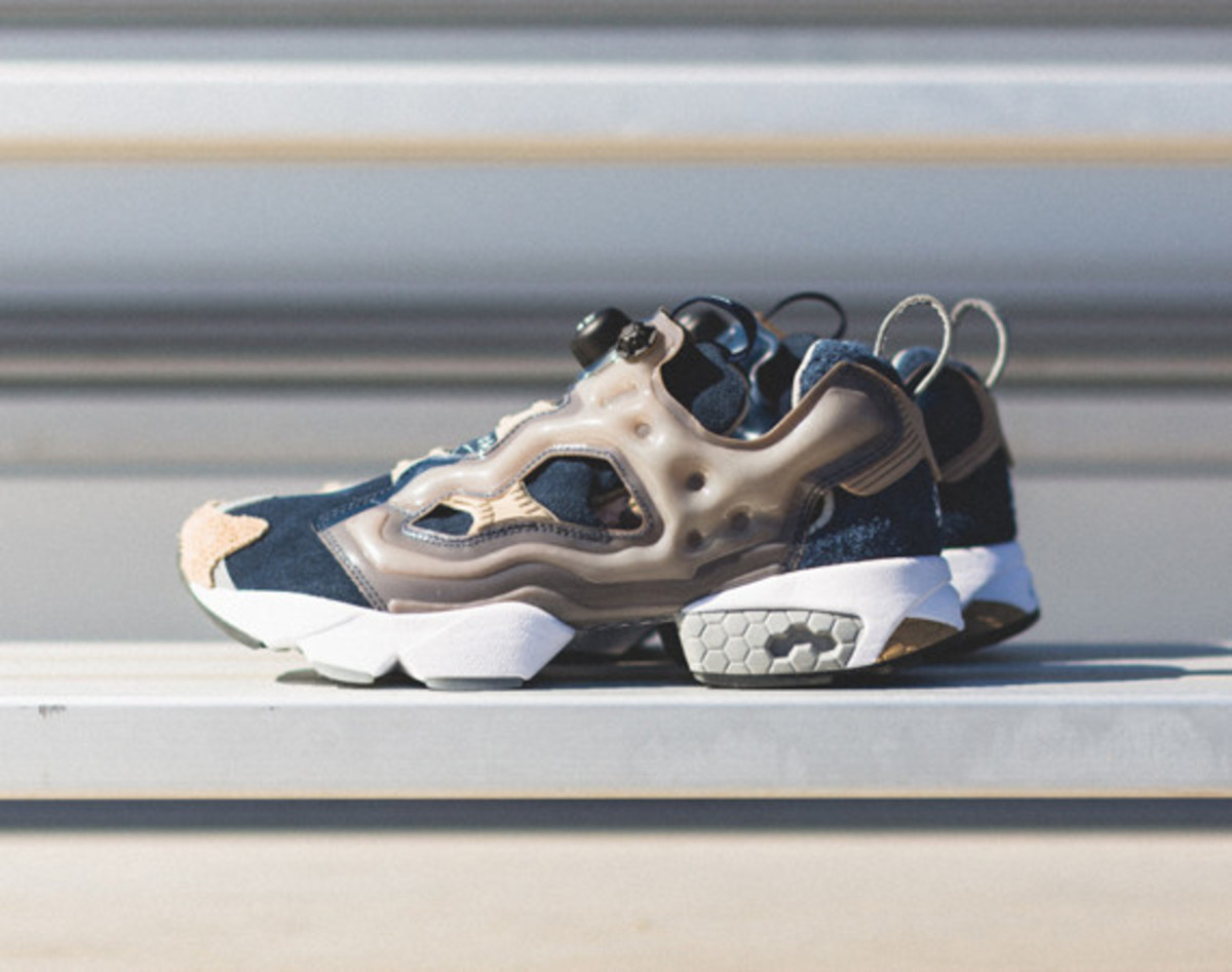 footpatrol-reebok-insta-pump-fury-20th-nniversary-01