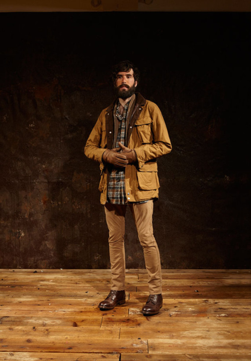 nonnative-fall-winter-2014-lookbook-15
