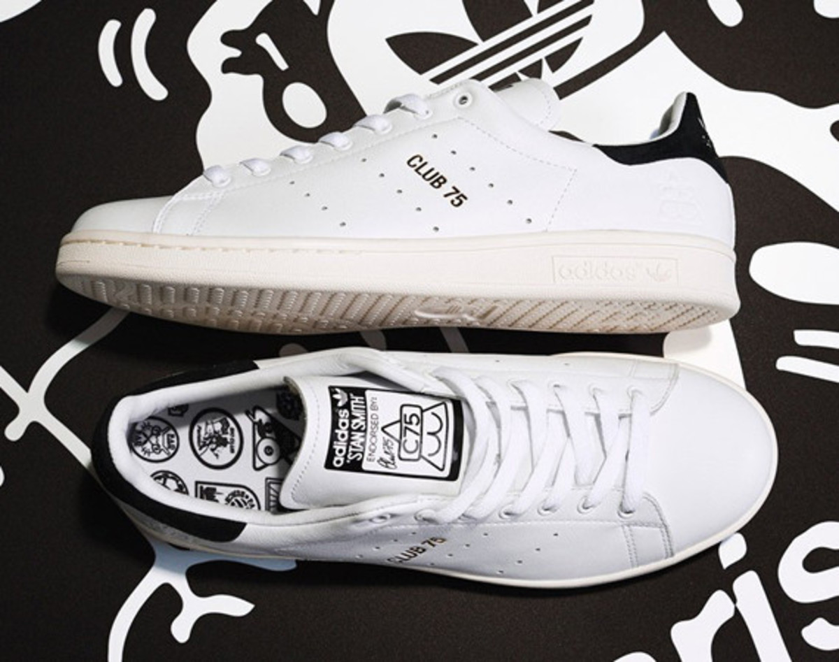 club-75-adidas-originals-stan-smith-01