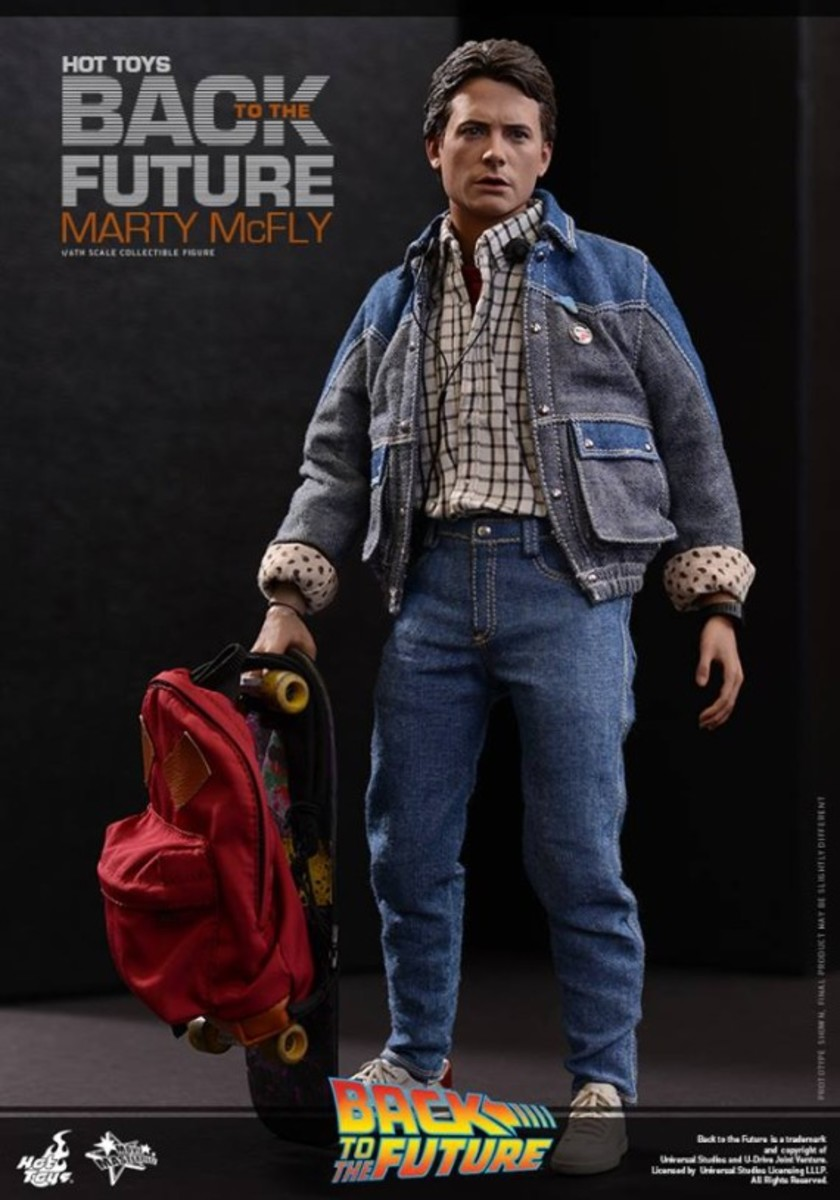 hot-toys-marty-mcfly-collectible-figure-05