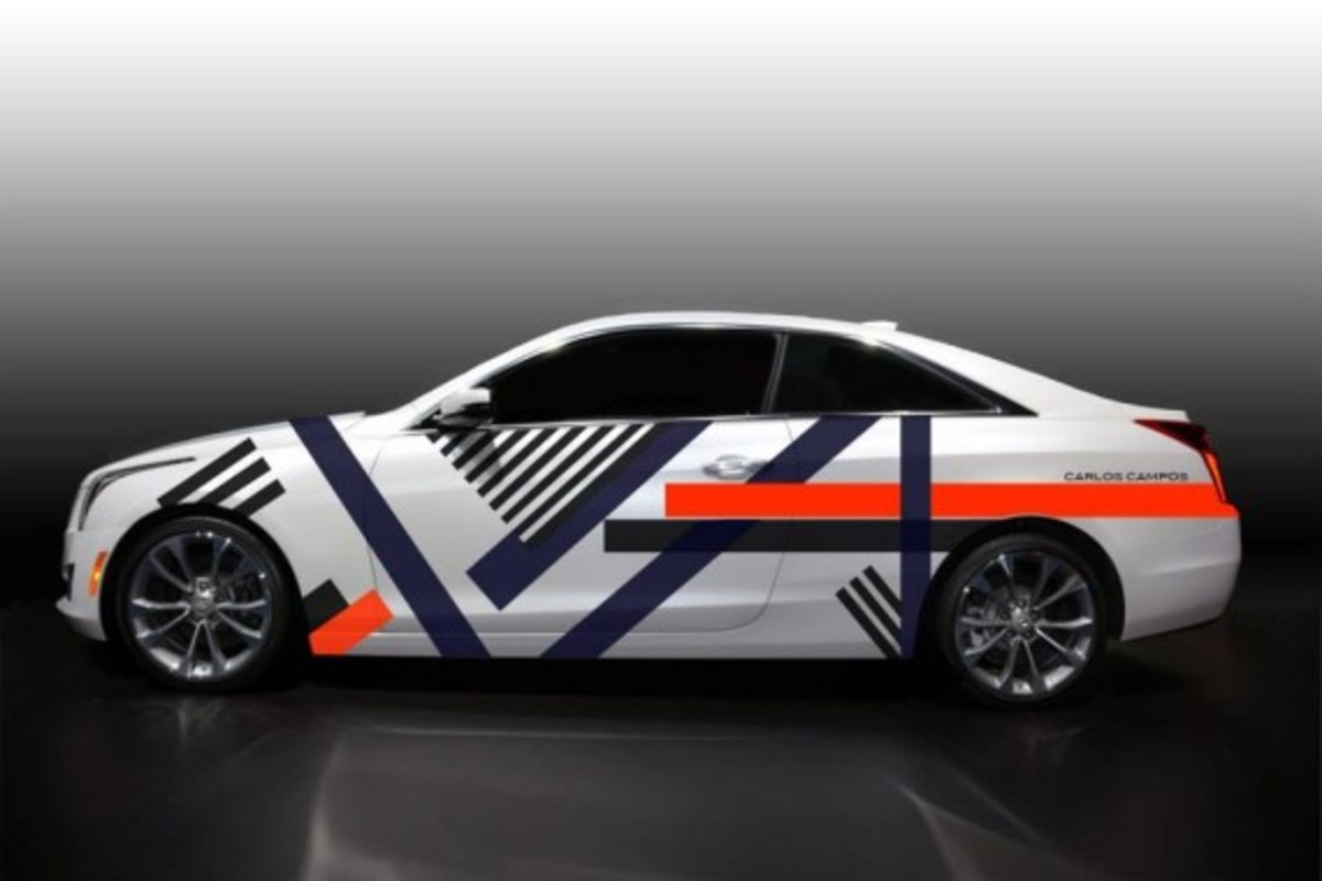custom-cadillac-ats-coupes-by-menswear-designers-06