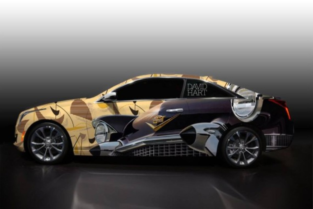 custom-cadillac-ats-coupes-by-menswear-designers-07